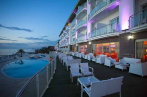 yelken-blue-life-spa-&-wellness-hotel-7__w800