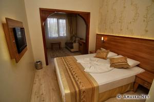 amasra otel2