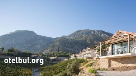 Kıbrıs'ta Tatil Başkadır!