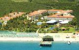 Le Jardin Resort Hotel