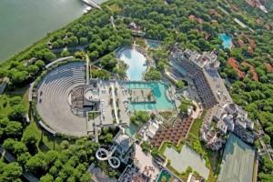Xanadu Otel Fiyatları