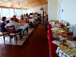 buyuk-liman-otel-teras-restaurant