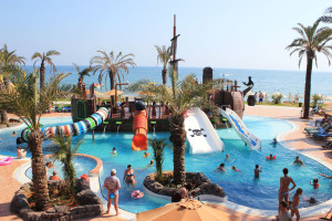 harmony Hotel Alanya Antalya