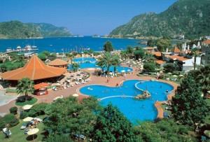 marmaris resort.jpg1