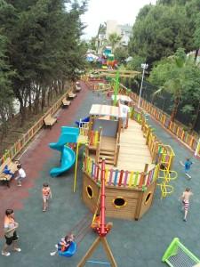 rubi lunapark