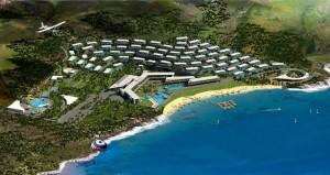 vogue_hotel_resort_bodrum