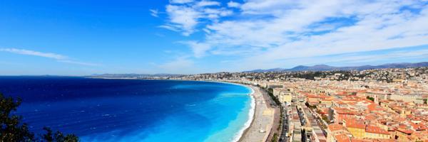 Tatil İçin En İyi 10 Ülke, En Uygun Otel Rezervasyonları