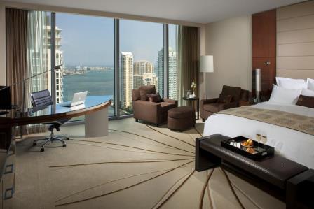 Miami Otelleri, Miami'de Otel Fiyatları