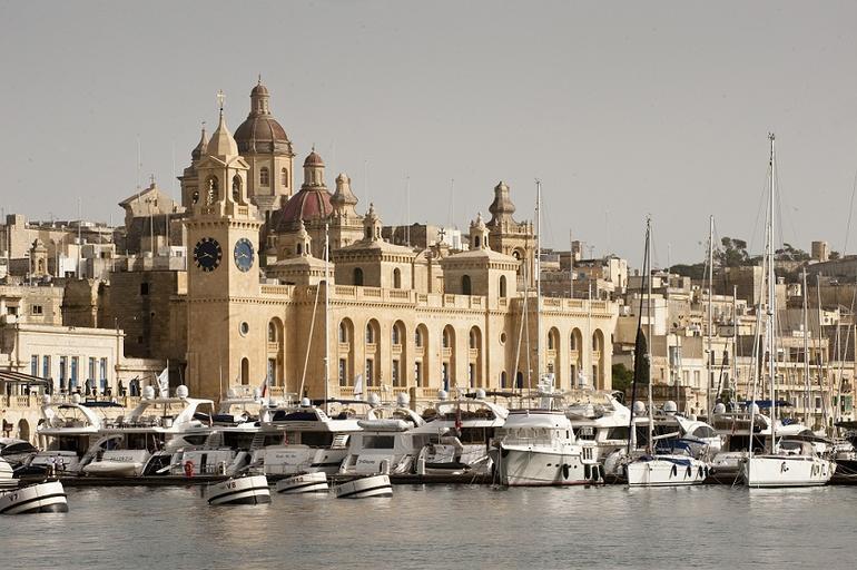 Malta Otel Fiyatları, Malta Otel Tavsiyeleri