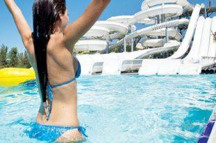 Gurbetçiler İçin En Seçkin Antalya Otelleri