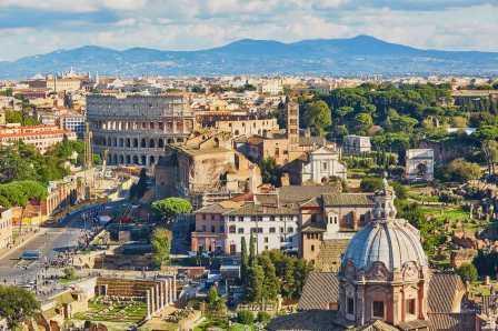 5 Günlük İtalya Gezisi İçin Faydalı Bilgiler