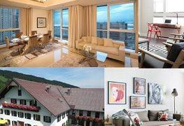 Otel, Pansiyon veya Evinizi Booking.com'a Ekleyin