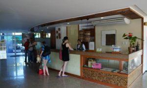 Otel Seçerken Dikkat Etmeniz Gereken En Önemli 10 Şey